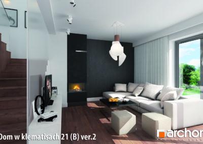 KLEMATISY_21_B-02__w1_3_CMYK
