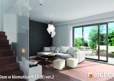 KLEMATISY_21_B-02__w1_4_CMYK